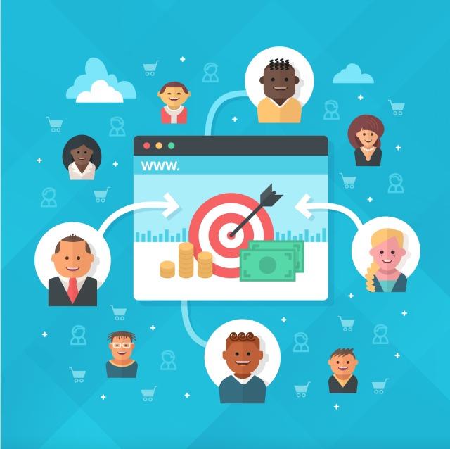 7 Ways to Extend your Website Reach